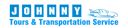 Johnny Travel – Private Car from Da Nang to Hoi An